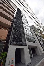 秋葉原駅 19.1万円