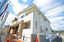 武蔵五日市駅 6.1万円