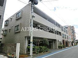 牛浜駅 6.0万円