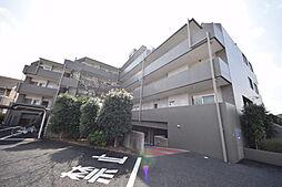 東武野田線 初石駅 徒歩5分