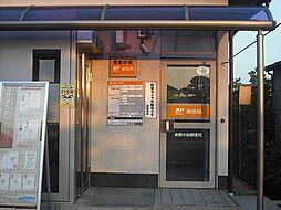 [一戸建] 岡山県倉敷市中畝2丁目 の賃貸【/】の外観