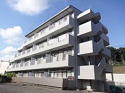 鶴ヶ峰駅 6.9万円