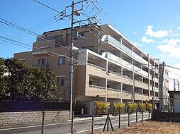 京王八王子駅 13.8万円