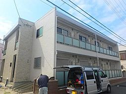 篠崎駅 6.2万円