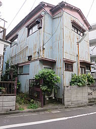 梅屋敷駅 3.5万円
