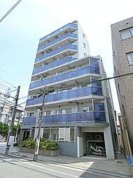 武蔵関駅 5.9万円