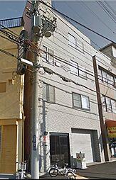 北花田駅 4.0万円