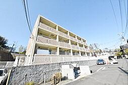 湘南台駅 6.8万円