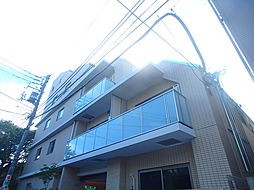 大久保駅 9.1万円