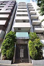 JR中央線 御茶ノ水駅 徒歩6分の賃貸マンション