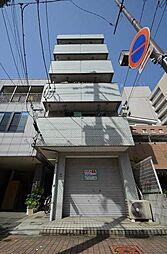 呉服町駅 2.4万円