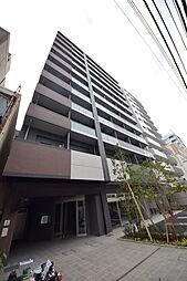 押上駅 10.8万円