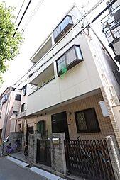 Osaka Metro中央線 九条駅 徒歩8分の賃貸マンション