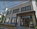 池田泉州銀行羽...