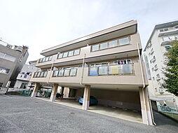 新所沢駅 10.5万円