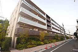 豊田駅 17.5万円
