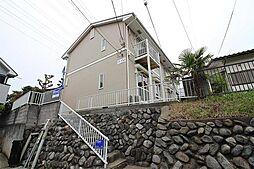 コアカワムラ[103号室]の外観