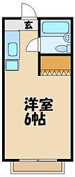 京王線 高幡不動駅 徒歩9分