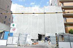 寺田町駅 12.8万円