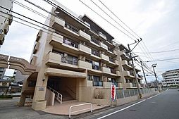 G−ONE姪浜駅南EAST[310号室]の外観