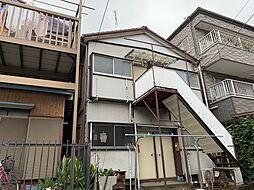 浜川崎駅 3.5万円