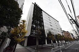 麹町駅 62.0万円