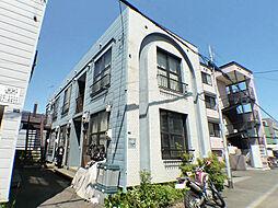 麻生駅 1.6万円