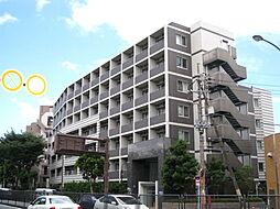 大岡山駅 8.3万円