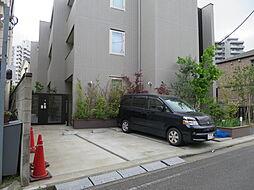 梅屋敷駅 2.3万円