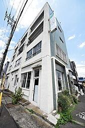 第7角田ビル