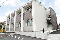 JR東海道新幹線 浜松駅 20kmの賃貸アパート