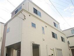 高島平駅 20.0万円