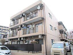古淵駅 3.1万円