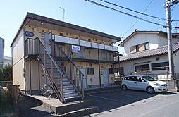 熊谷駅 2.5万円