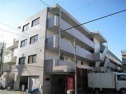 鶴見駅 4.1万円