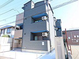 長町一丁目駅 5.4万円