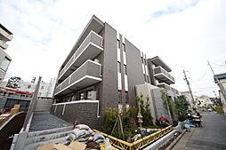 大岡山駅 13.2万円