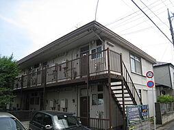 与野駅 2.0万円