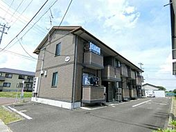 陸前谷地駅 3.5万円