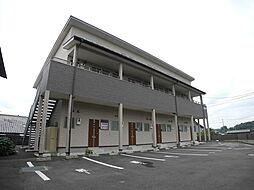 湯江駅 4.3万円