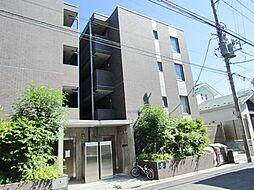 不動前駅 9.2万円