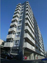 ロイヤルステージ吉塚[7階]の外観