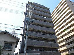 Serene Miyakojima