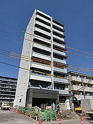 つくばエクスプレス 三郷中央駅 徒歩3分の賃貸マンション