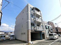 吉原本町駅 2.5万円