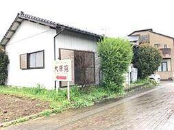 [一戸建] 福岡県小郡市大板井 の賃貸【/】の外観