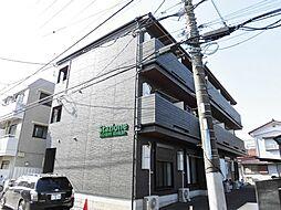 南林間駅 4.2万円