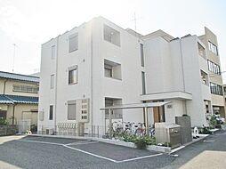 ロイヤル藤沢
