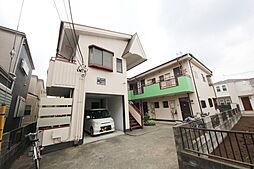 東林間駅 5.3万円