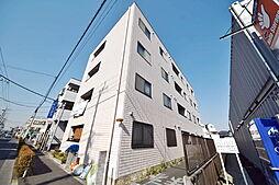 篠崎駅 9.0万円